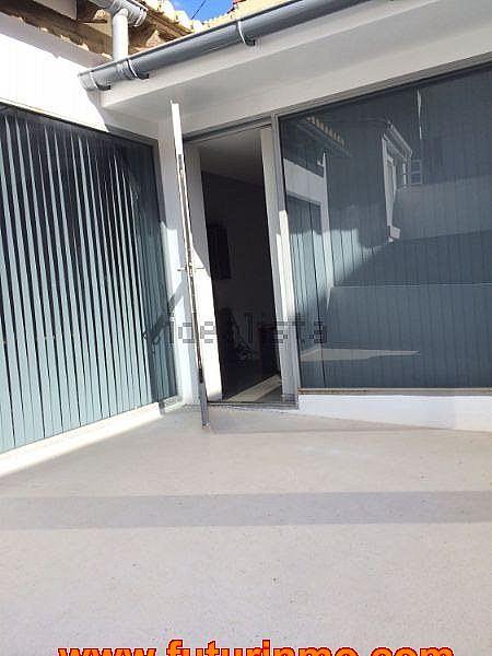 Casa en alquiler en calle Zona Centro, Alfafar - 288712770