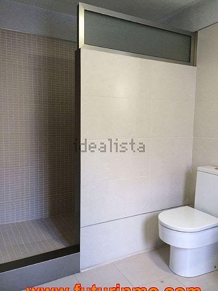 Casa en alquiler en calle Zona Centro, Alfafar - 288712772