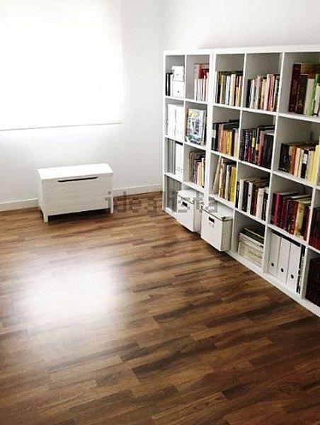 Piso en alquiler opción compra en calle Centro, Xirivella - 292418352