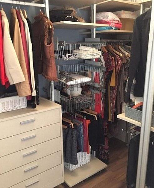 Piso en alquiler opción compra en calle Centro, Xirivella - 292418355