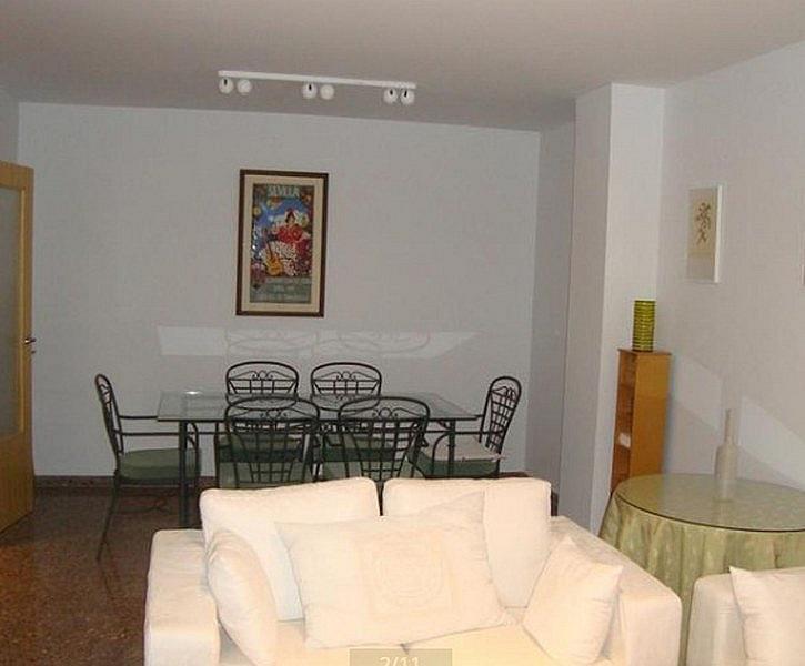 Piso en alquiler en calle Centro, Centro en Paterna - 299732981