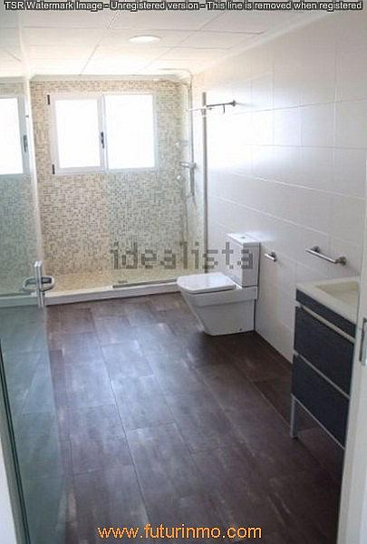 Piso en alquiler en calle Vedat, Torrent - 300138422