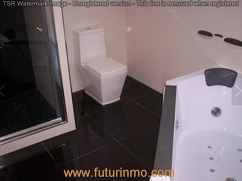 Piso en alquiler en calle Centro, Centro en Paterna - 301778019