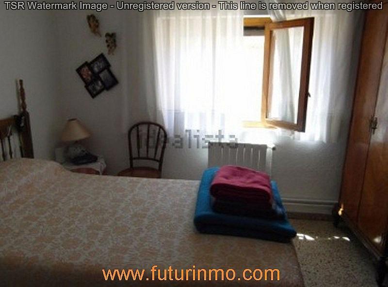 Chalet en alquiler en calle Vedat, El Vedat en Torrent - 303436892