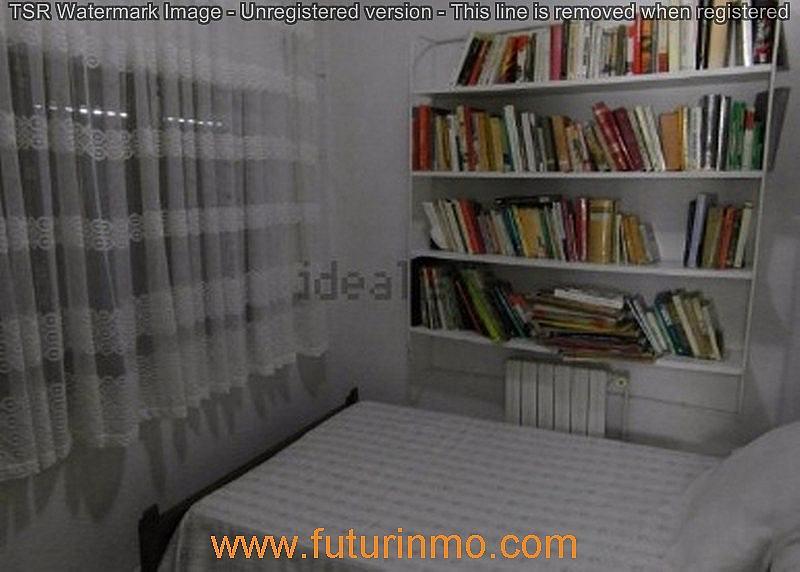 Chalet en alquiler en calle Vedat, El Vedat en Torrent - 303436896