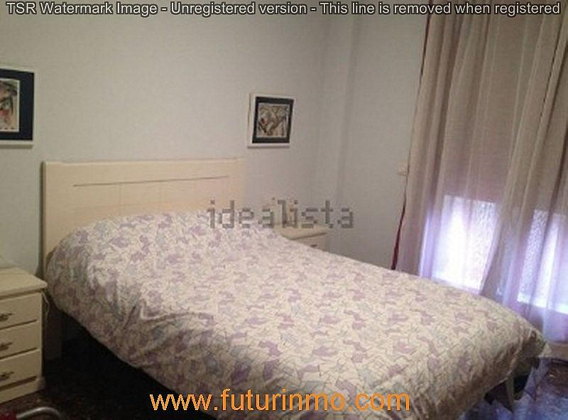 Piso en alquiler en calle Centro, Xirivella - 314193260