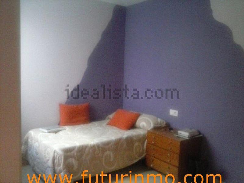 Piso en alquiler en calle Font del Barco, Albal - 314914594