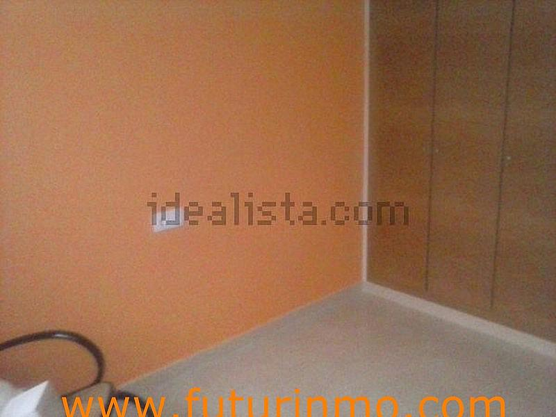Piso en alquiler en calle Font del Barco, Albal - 314914596