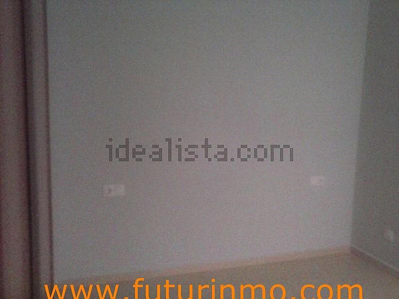Piso en alquiler en calle Font del Barco, Albal - 314914602