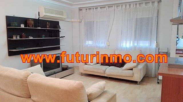 Piso en alquiler en calle Consum, Albal - 329612949