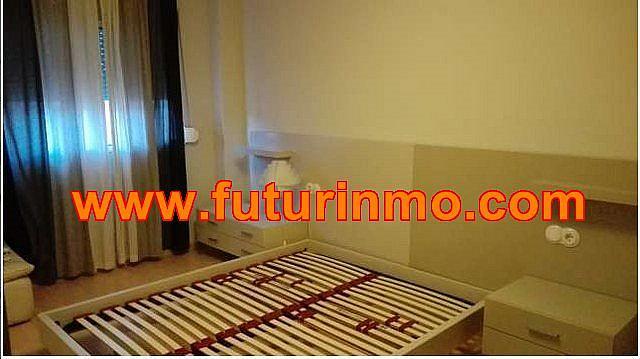 Piso en alquiler en calle Consum, Albal - 329612957