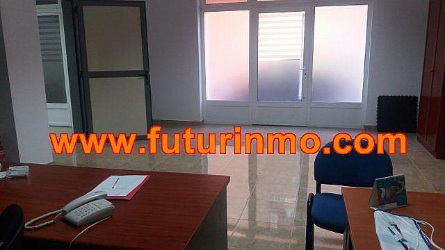 Local en alquiler en calle Ambulatorio, Albal - 317607295