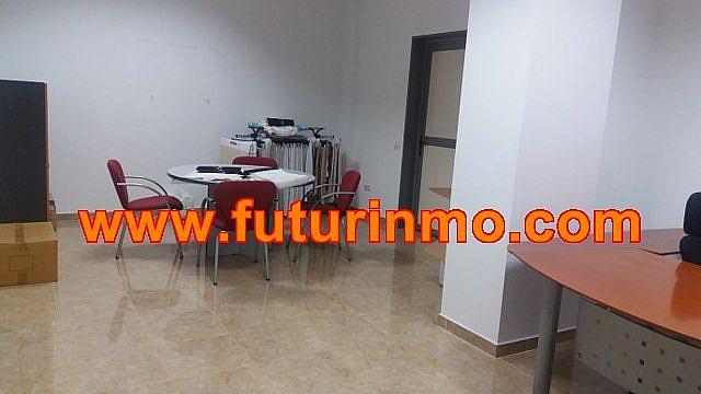 Local en alquiler en calle Ambulatorio, Albal - 317607306