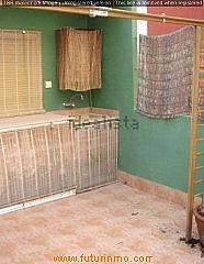 Piso en alquiler en calle Centro, Paiporta - 321226464