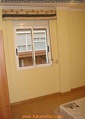 Piso en alquiler en calle Centro, Paiporta - 321226465