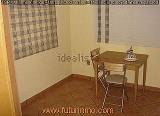 Piso en alquiler en calle Centro, Paiporta - 321226468
