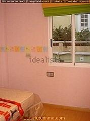 Piso en alquiler en calle Centro, Paiporta - 321226470