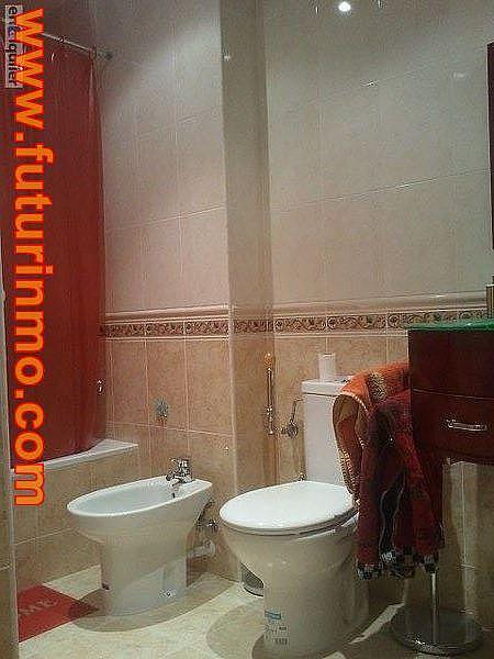 Piso en alquiler en calle Colegio Sagrada Familia, Silla - 321679707