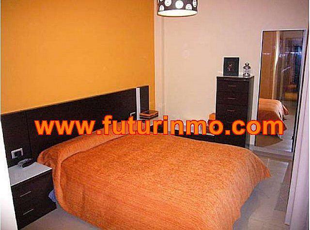 Piso en alquiler en calle Mercadona, Picassent - 321680244