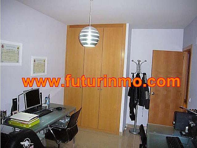 Piso en alquiler en calle Mercadona, Picassent - 321680246