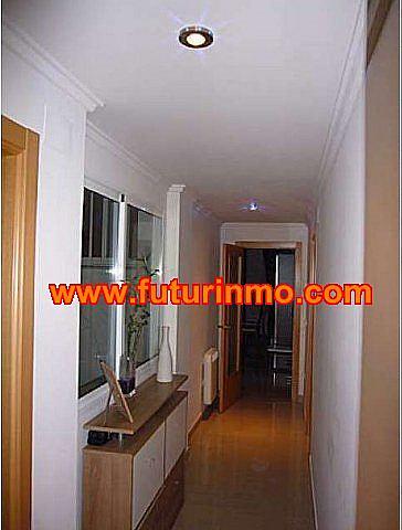 Piso en alquiler en calle Mercadona, Picassent - 321680247