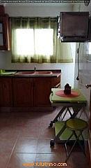 Piso en alquiler en calle Centro, Aldaia - 325250211