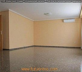 Piso en alquiler en calle Centro, Picanya - 325257064