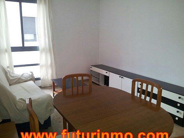 Piso en alquiler en calle Polideportivo, Picassent - 330144450