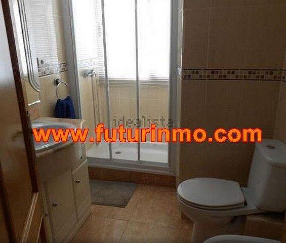 Piso en alquiler en calle San Pascual, Picanya - 331326461
