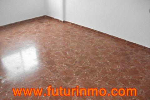 Piso en alquiler en calle Ayuntamiento, Albal - 40348181