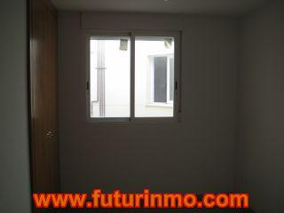 Piso en alquiler en calle Estacion, Picassent - 53324605