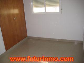 Piso en alquiler en calle Estacion, Picassent - 53324607
