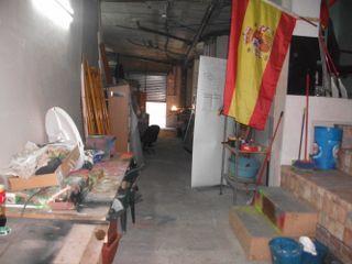 Local en alquiler en calle Centro, Albal - 56737728