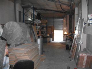 Local en alquiler en calle Centro, Albal - 56737733