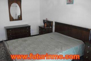 Piso en alquiler en calle Centro, Albal - 57435883