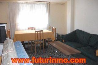 Piso en alquiler en calle Centro, Albal - 57435889