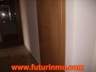 Piso en alquiler opción compra en calle Instituto, Alcàsser - 59393706