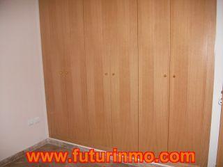 Piso en alquiler opción compra en calle Instituto, Alcàsser - 59393709