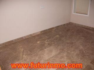 Piso en alquiler opción compra en calle Instituto, Alcàsser - 59393718