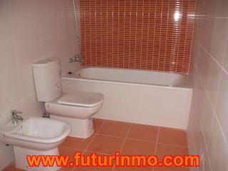 Piso en alquiler opción compra en calle Instituto, Alcàsser - 59393767