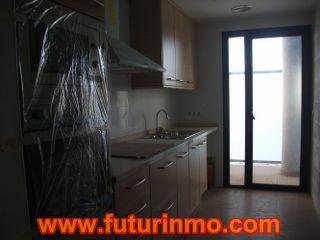 Piso en alquiler opción compra en calle Instituto, Alcàsser - 59393773