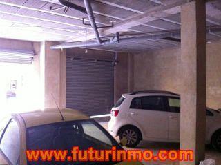 Local comercial en alquiler en calle Llargues, Albal - 66425775