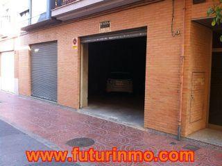 Local comercial en alquiler en calle Llargues, Albal - 66425777