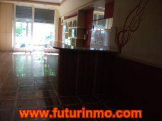 Local comercial en alquiler en calle Furs, Catarroja - 68072714
