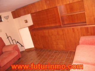 Local comercial en alquiler en calle Furs, Catarroja - 68072717