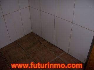 Local comercial en alquiler en calle Consum, Alfafar - 69916189