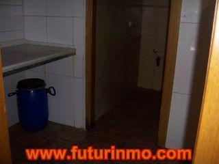 Local comercial en alquiler en calle Consum, Alfafar - 69916197