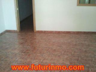Local comercial en alquiler en calle Centro, Catarroja - 74406075