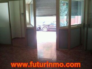 Local comercial en alquiler en calle Centro, Catarroja - 74406076