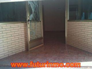 Local comercial en alquiler en calle Centro, Catarroja - 74406078